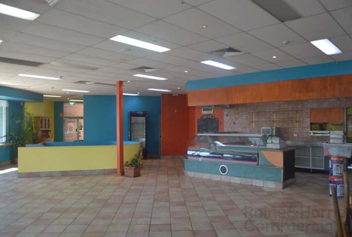6/64-68 Derby Street Kingswood NSW 2747 - Image 1