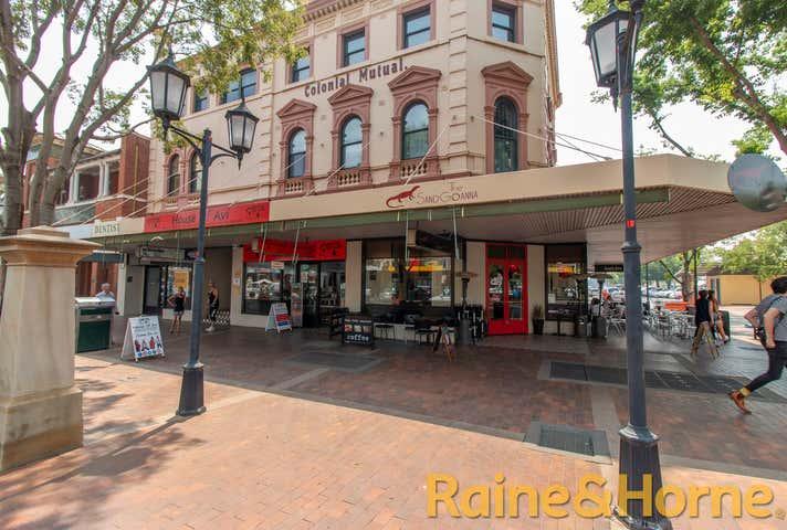 Suite 4, 116-120 Macquarie Street Dubbo NSW 2830 - Image 1