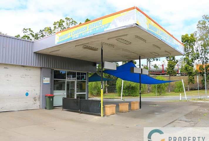 556 Oxley Road Sherwood QLD 4075 - Image 1