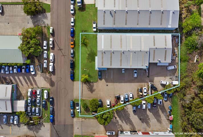 71 Mitchell Road Cardiff NSW 2285 - Image 1