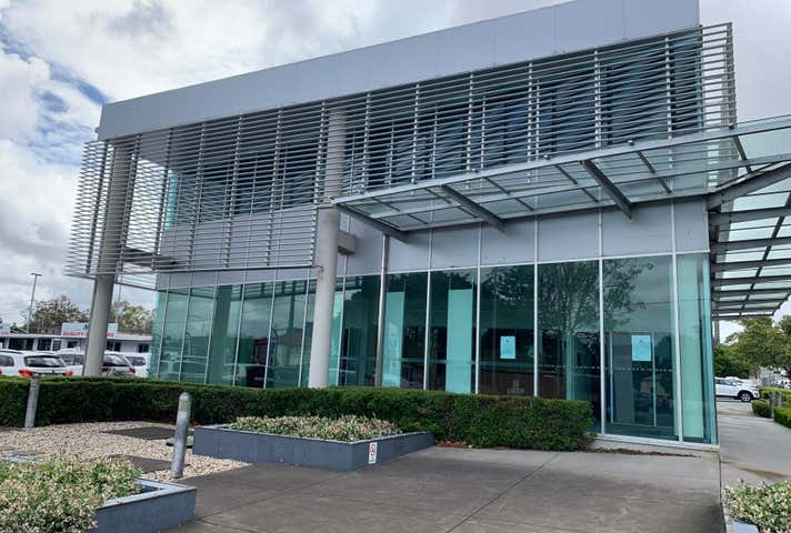 1344 Sandgate Road, 1344 Sandgate Road Nundah QLD 4012 - Image 1