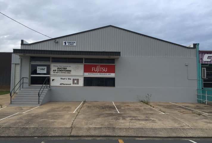 1 Tennyson Street Mackay QLD 4740 - Image 1