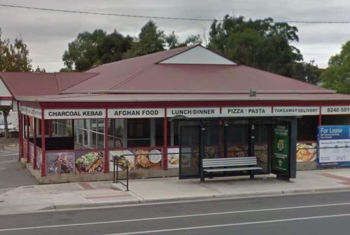 305-309 Commercial Road, Port Adelaide, SA 5015