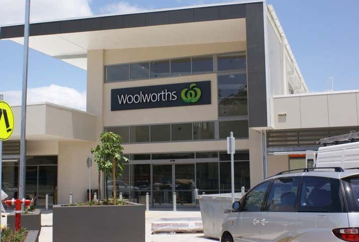 Basement, 48 Brisbane Street Drayton QLD 4350 - Image 1