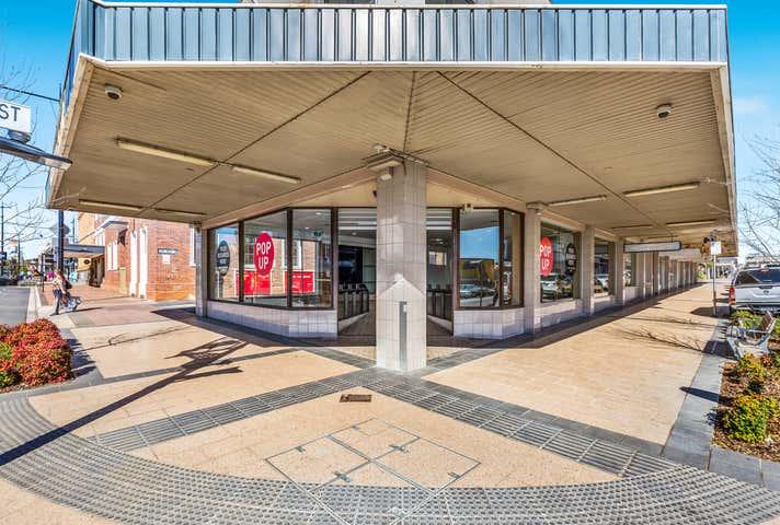1/210 Margaret Street Toowoomba City QLD 4350 - Image 1