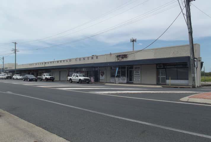 Shop 1, 45 Evans Avenue North Mackay QLD 4740 - Image 1