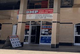 7/192  Queen St Campbelltown NSW 2560 - Image 1