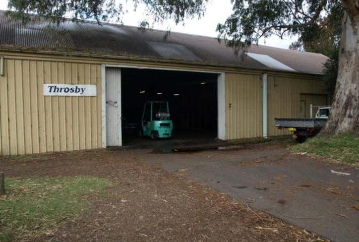 Mayfield East NSW 2304 - Image 1