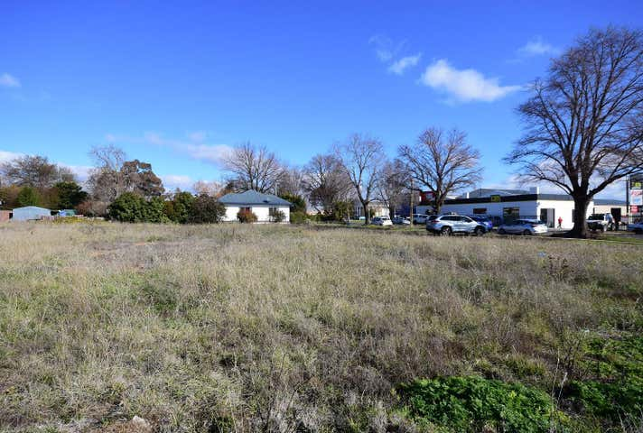 260 Mclachlan St Orange NSW 2800 - Image 1