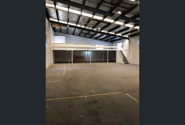 Unit 3, 225 Albany Street Gosford NSW 2250 - Image 1