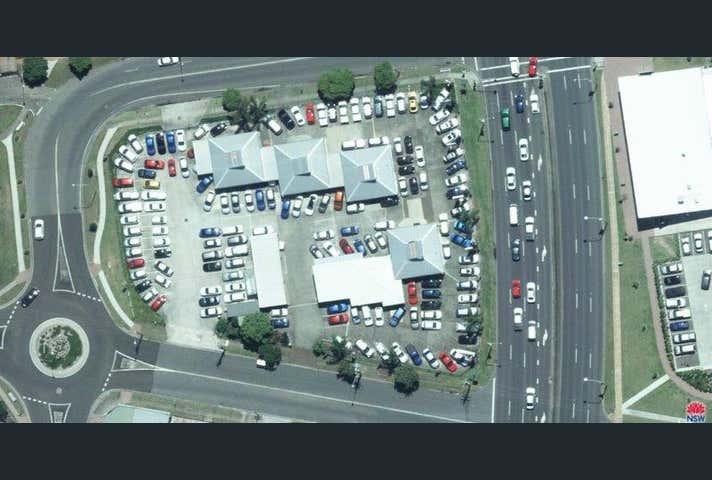 1 East Street Nowra NSW 2541 - Image 1