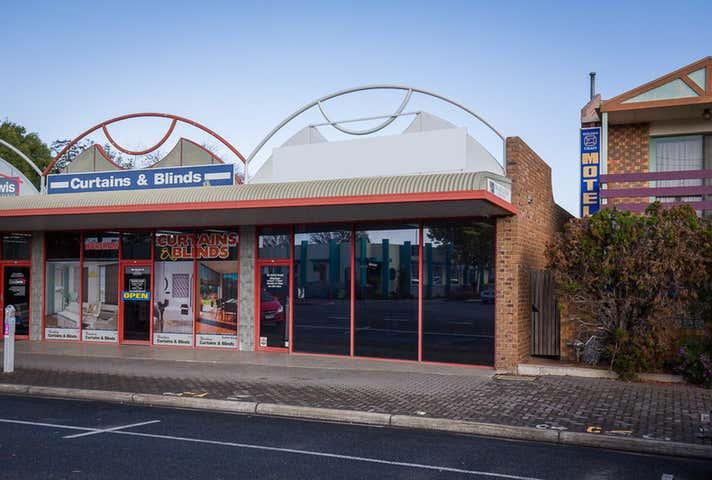 16a Darlot Street Horsham VIC 3400 - Image 1