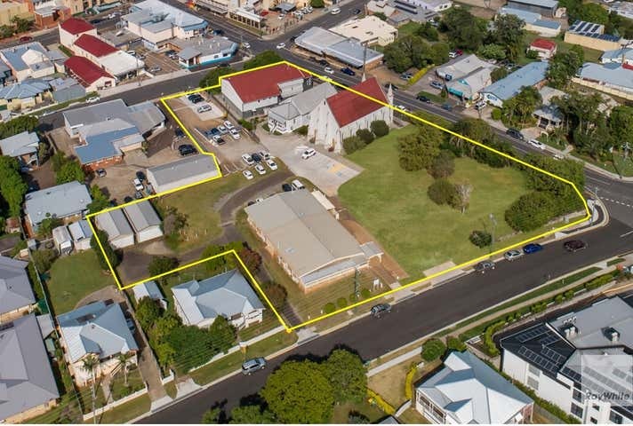 14-18 Channon Street Gympie QLD 4570 - Image 1