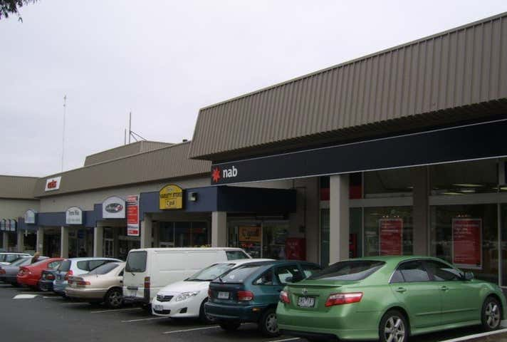2A/101 Manningham Road Bulleen VIC 3105 - Image 1