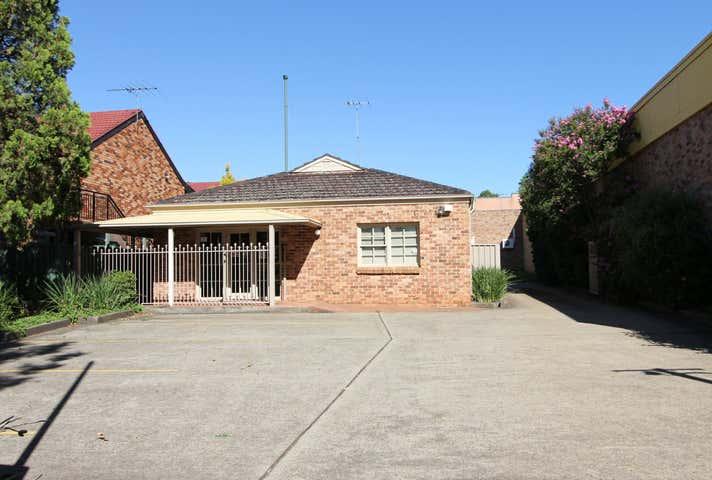 40 Queen Street Campbelltown NSW 2560 - Image 1