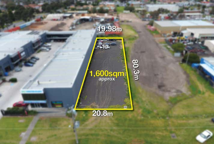 26A Miller Street Epping VIC 3076 - Image 1