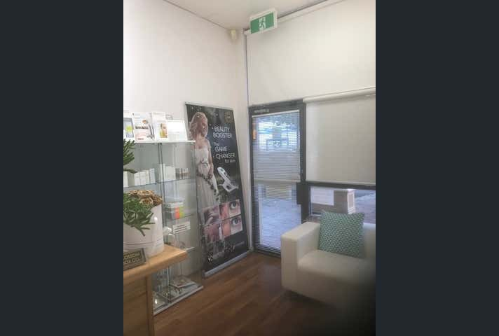 55 Melbourne street North Adelaide SA 5006 - Image 1