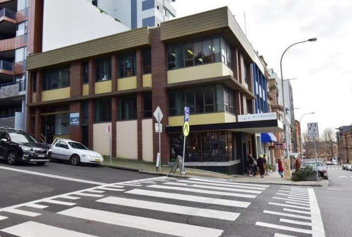 Rent solar panels at Level 1, 42 King Street Newcastle, NSW 2300