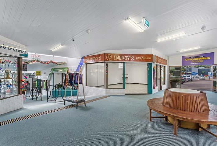 Cascade Walk, 13/6 Stockton Street Nelson Bay NSW 2315 - Image 1