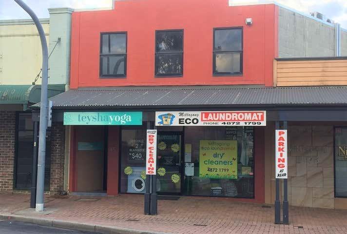 3/65 Main Street Mittagong NSW 2575 - Image 1
