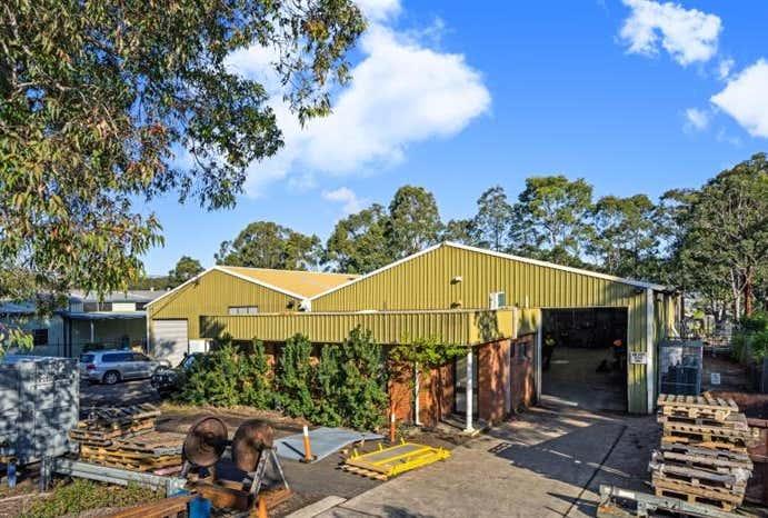 4 Darrambal Close Rathmines NSW 2283 - Image 1