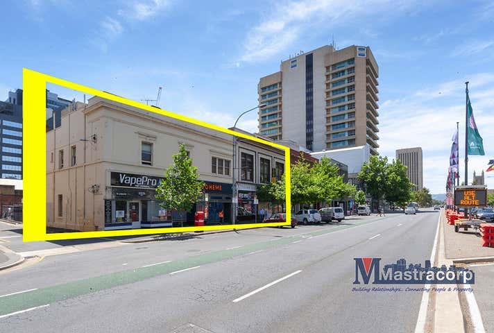 32 - 36 Grote Street, Adelaide, SA 5000