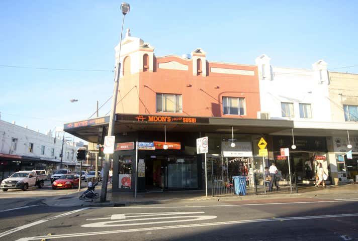 513 Marrickville Road Dulwich Hill NSW 2203 - Image 1
