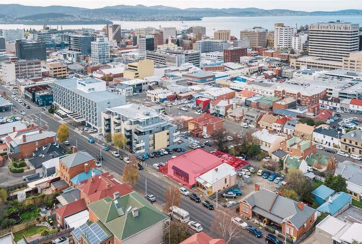 174 Bathurst Street Hobart TAS 7000 - Image 1
