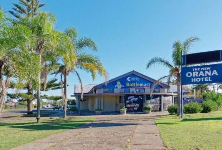 20 Pacific Highway Blacksmiths NSW 2281 - Image 1