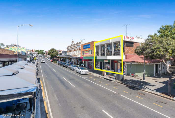 161 Boundary Street West End QLD 4101 - Image 1