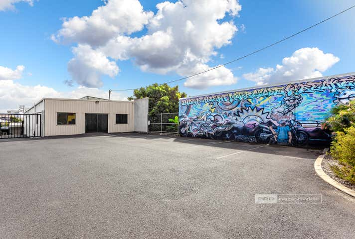 1 Warner Street South Toowoomba QLD 4350 - Image 1