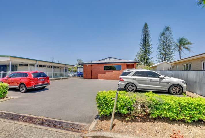 17  Mitchell Street Acacia Ridge QLD 4110 - Image 1