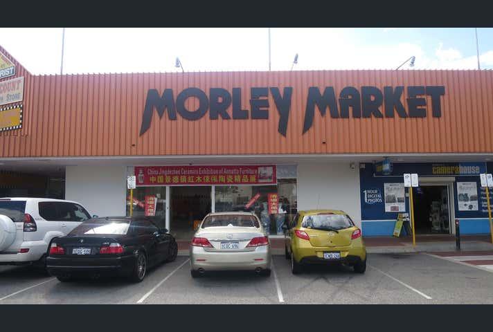 Shop 17 / 238 Walter Road Morley WA 6062 - Image 1