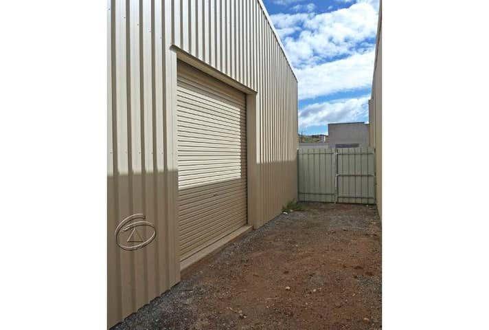 1/11 Brown Street Alice Springs NT 0870 - Image 1