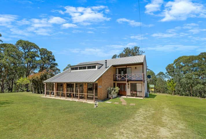 Lower Portland NSW 2756 - Image 1