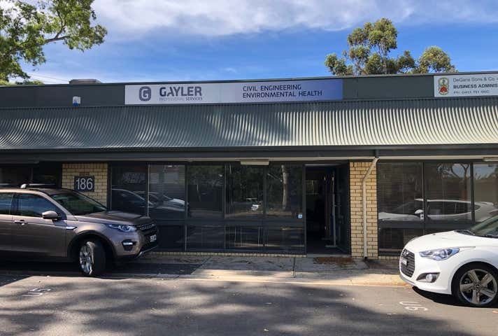 5,186 Main Road, Blackwood, SA 5051