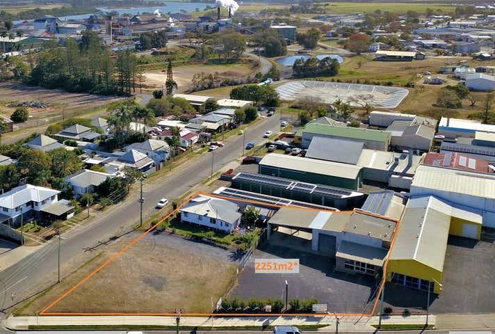 17-19 Scotland St Bundaberg East QLD 4670 - Image 1