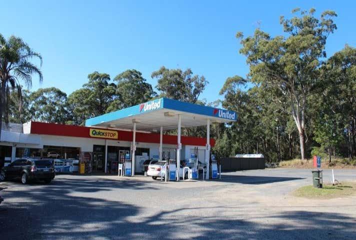 2910 Pacific Highway Mullaway NSW 2456 - Image 1
