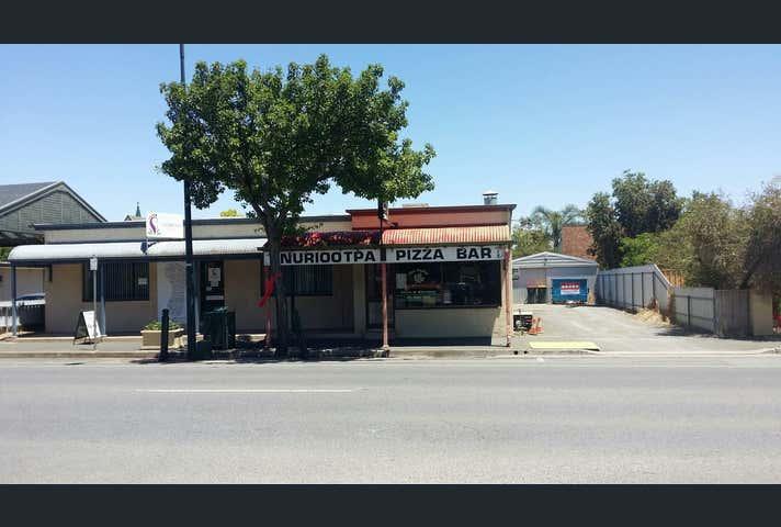 51 Murray Street Nuriootpa SA 5355 - Image 1