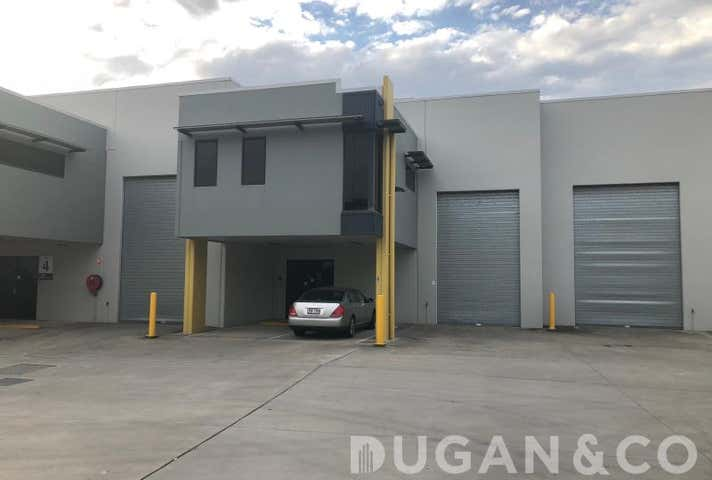 5/ 1378 Lytton Road Hemmant QLD 4174 - Image 1