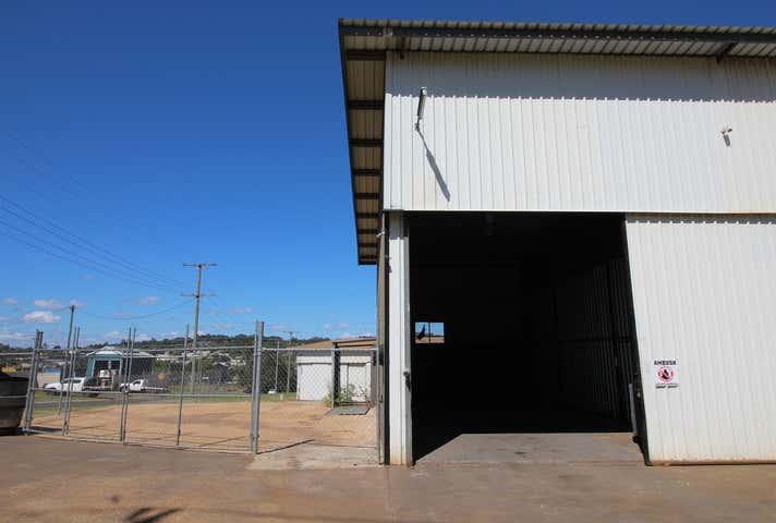 D6, 76 Vanity Street Rockville QLD 4350 - Image 1
