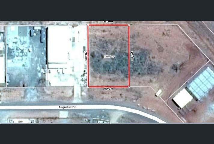 2586 Augustus Drive Karratha Industrial Estate WA 6714 - Image 1