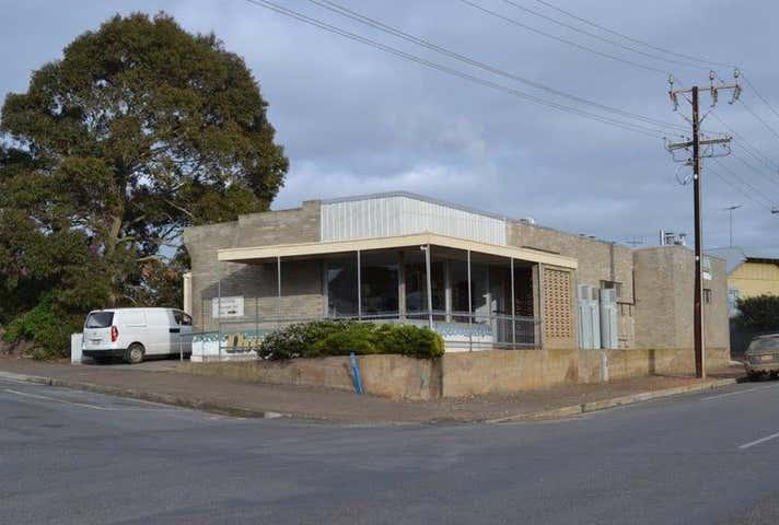 71 Dauncey, Kingscote, SA 5223