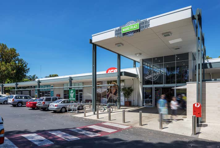 1 Island Queen Street Withers WA 6230 - Image 1