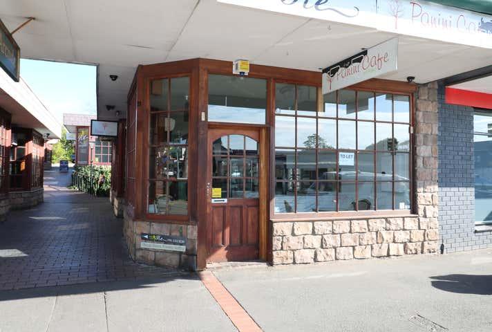 6&7, 129 Pakington Street Geelong West VIC 3218 - Image 1