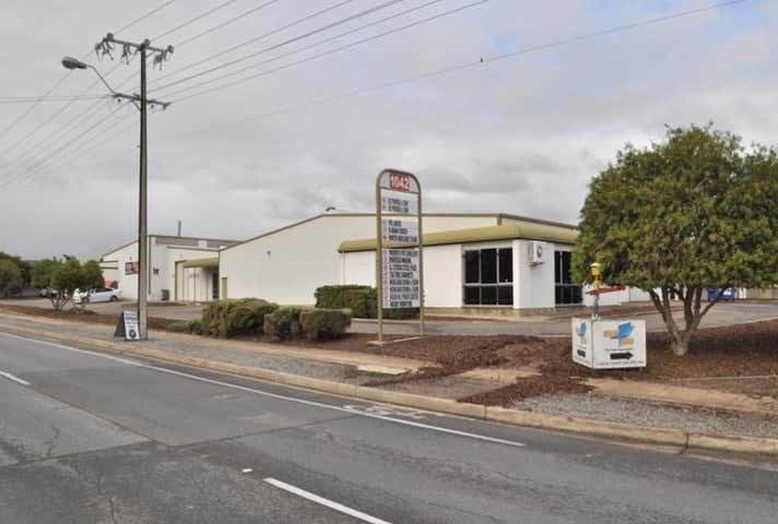 U16, 1042 Grand Junction Road Holden Hill SA 5088 - Image 1