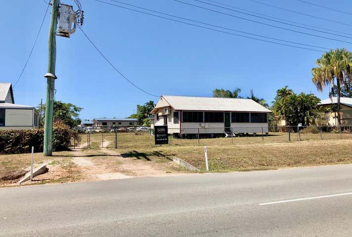 92 Railway Street Ayr QLD 4807 - Image 1