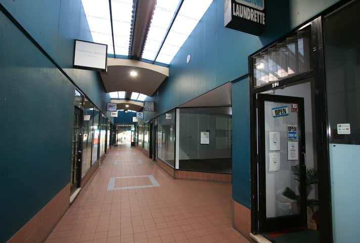 Rent solar panels at Shop 43 Charlestown Arcade Charlestown, NSW 2290