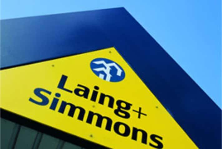 50 Dalmatia Avenue Edmondson Park NSW 2174 - Image 1