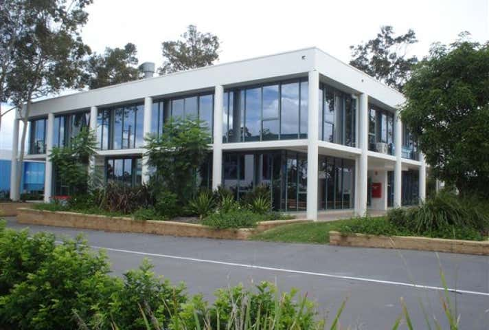 Lifestyle Central, 1A Amy Close Wyong NSW 2259 - Image 1